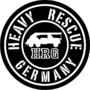 Heavy Rescue Germany Shop